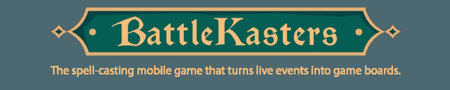 BattleKastersLogo2x