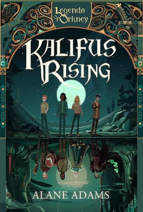 KalifusRising_final-2